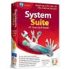 Alternate view 2 for Avanquest System Suite PC Tune-Up & Repair Softwar