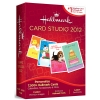 Alternate view 2 for Hallmark Card Studio 2012 Greeting Card Software
