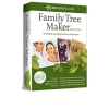 Alternate view 2 for Ancestry Family Tree Maker 2012 Deluxe Software