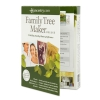 Alternate view 3 for Ancestry Family Tree Maker 2012 Deluxe Software
