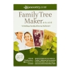 Alternate view 5 for Ancestry Family Tree Maker 2012 Deluxe Software