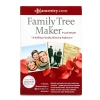 Alternate view 4 for Ancestry Family Tree Maker 2012 Platinum Software