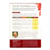 Alternate view 5 for Ancestry Family Tree Maker 2012 Platinum Software
