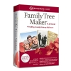 Alternate view 2 for Ancestry Family Tree Maker 2012 Platinum Software