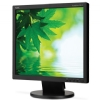 Alternate view 3 for NEC AS171-BK 17&quot; LCD Monitor