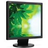 Alternate view 4 for NEC AS171-BK 17&quot; LCD Monitor