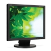 Alternate view 6 for NEC AS171-BK 17&quot; LCD Monitor