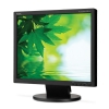 Alternate view 7 for NEC AS171-BK 17&quot; LCD Monitor