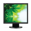 Alternate view 2 for NEC AS171-BK 17&quot; LCD Monitor