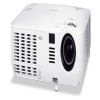 Alternate view 3 for NEC NP-V260 SVGA 3D Mobile DLP Projector