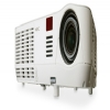 Alternate view 3 for NEC NP-V260X XGA 3D Mobile DLP Projector
