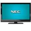 "Alternate view 2 for NEC E422 - 42"" E Series LCD Monitor"