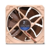 Alternate view 3 for Noctua NF-P12 Fan