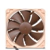 Alternate view 5 for Noctua NF-P12 Fan