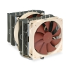 Alternate view 4 for Noctua NH-D14 CPU Cooler