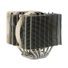 Alternate view 6 for Noctua NH-D14 CPU Cooler