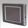Alternate view 4 for NAViBLUE - NBC3500 - GPS Navigation Device