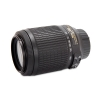 Alternate view 6 for Nikon AF-S DX VR Zoom-NIKKOR 55-200mm Lens