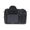 Alternate view 5 for Nikon D90 25448 12.3 Megapixel DSLR with 18-105mm 