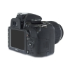 Alternate view 7 for Nikon D3100 14MP Digital SLR Camera