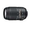 Alternate view 3 for Nikkor AF-S DX 55-300mm ED VR Lens Bundle