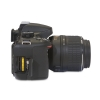 Alternate view 7 for NIKON D5100 16MP Digital SLR Camera Bundle