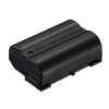 Alternate view 2 for Nikon 27011 EN-EL15 Rechargeable Li-Ion Battery