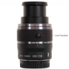 Alternate view 4 for Nikon 3312 1 NIKKOR 30-110mm f/3.8-5.6VR Lens