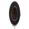 Alternate view 6 for Nikon 3319 1 NIKKOR 30-110mm f/3.8-5.6VR Le Bundle