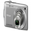 Alternate view 3 for Nikon Coolpix S3300 Digital Camera