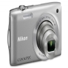 Alternate view 4 for Nikon Coolpix S3300 Digital Camera