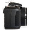 Alternate view 7 for Nikon COOLPIX L810 Digital Camera