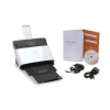 Alternate view 3 for NeatDesk Desktop Scanner / Digital Filing System