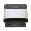 Alternate view 5 for NeatDesk Desktop Scanner / Digital Filing System