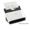 Alternate view 2 for NeatDesk Sheetfed ADF Scanner Scanner for MAC