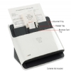 Alternate view 3 for NeatDesk Sheetfed ADF Scanner Scanner for MAC