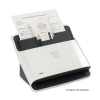 Alternate view 5 for NeatDesk Sheetfed ADF Scanner Scanner for MAC