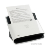 Alternate view 6 for NeatDesk Sheetfed ADF Scanner Scanner for MAC