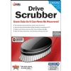 Alternate view 2 for iolo technologies DriveScrubber Software
