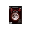 Alternate view 2 for eGames Dracula Files Software