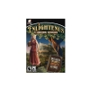Alternate view 2 for eGames Enlightenus PC Software
