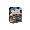 Alternate view 2 for Magix Movie Edit Pro 16 Plus 