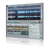 Alternate view 4 for Magix Audio Cleaning Lab 16 Deluxe