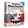 Alternate view 2 for iolo technologies System Mechanic Premium