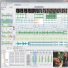 Alternate view 3 for Sony ACID Music Studio 8.0 Software