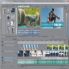 Alternate view 4 for Sony Vegas Movie Studio HD Plat.10  Suite