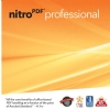 Alternate view 2 for Nitro PDF Professional V6 Software