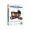 Alternate view 2 for Bling Software 123 Movies2Mobiles Software