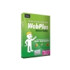 Alternate view 2 for Serif WebPlus Essentials Software