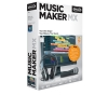 Alternate view 2 for Magix Music Maker MX Software